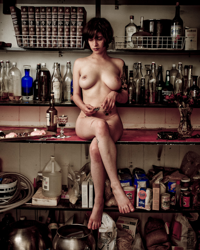 bottle-girls-pictures-07
