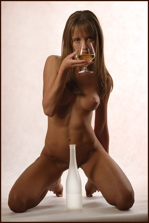 bottle-girls-pictures-13