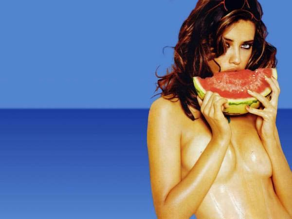 watermelon_girl_pictures_03