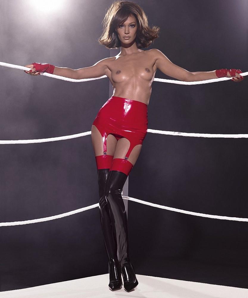 gadinagod_girls_naked_stocking_belt_01