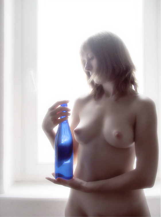 bottle-girls-pictures-19