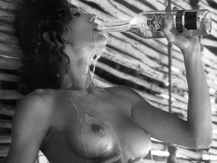 bottle-girls-pictures-23