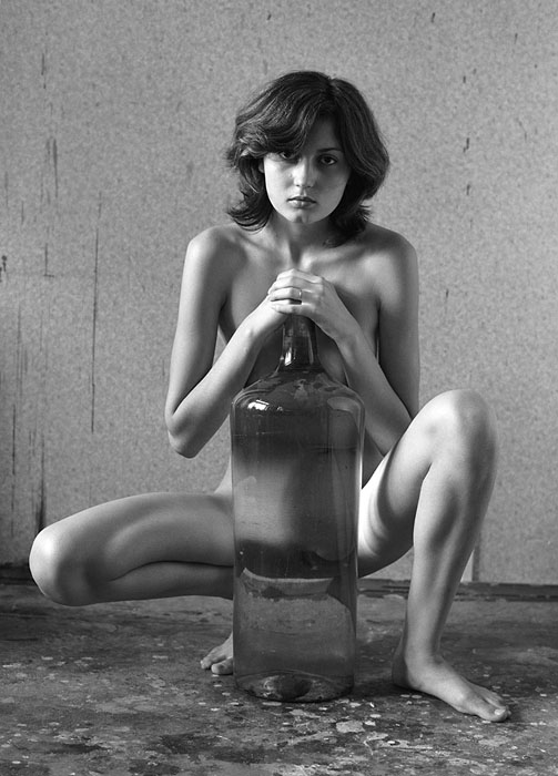 bottle-girls-pictures-28
