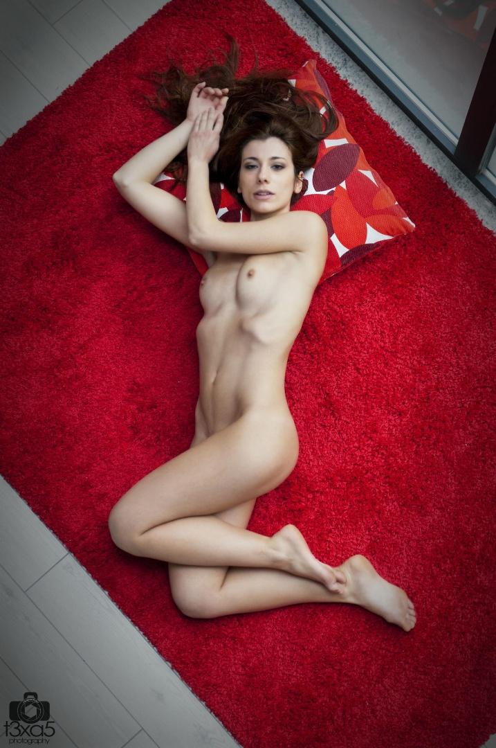 gadinagod_girls_naked_pillow_15