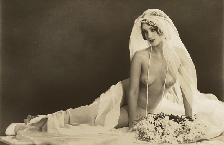 gadinagod_girls_naked_bride_10