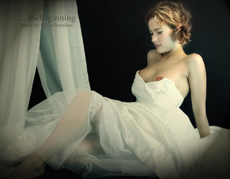 gadinagod_girls_naked_bride_16
