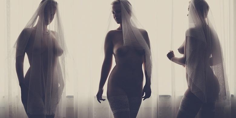 gadinagod_girls_naked_bride_23