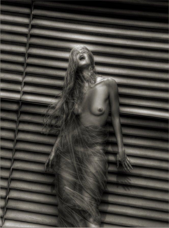 gadinagod_girls_naked_transparent_05
