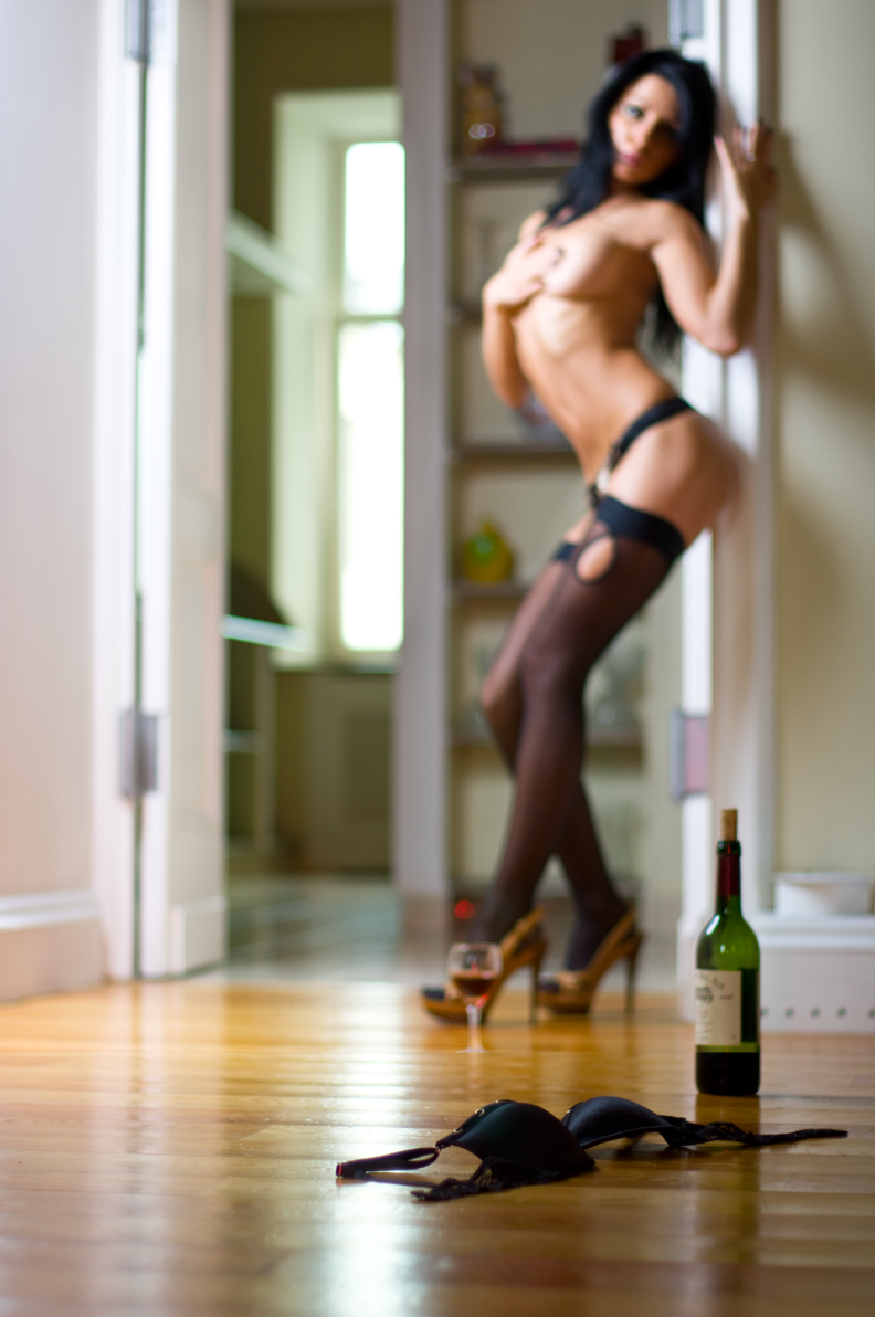 bottle-girls-pictures-34
