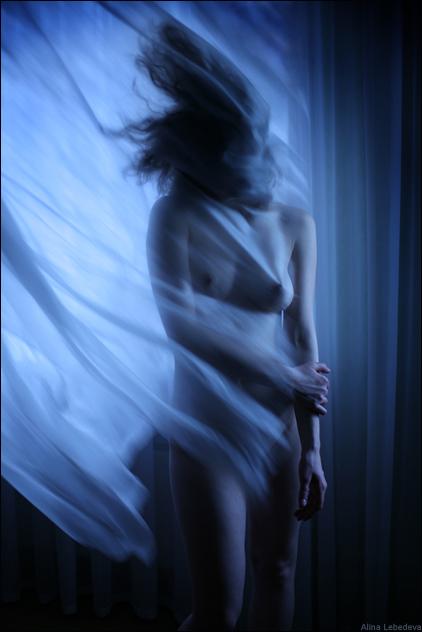 gadinagod_girls_naked_transparent_07