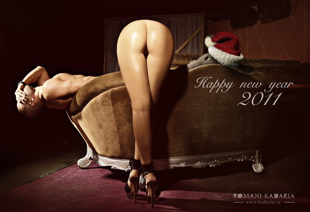 gadinagod_girls_naked_happy_new_year_09