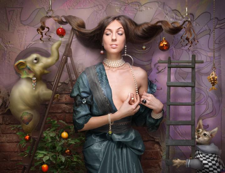 gadinagod_girls_naked_happy_new_year_15