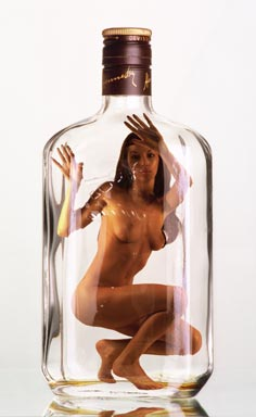 bottle-girls-pictures-45
