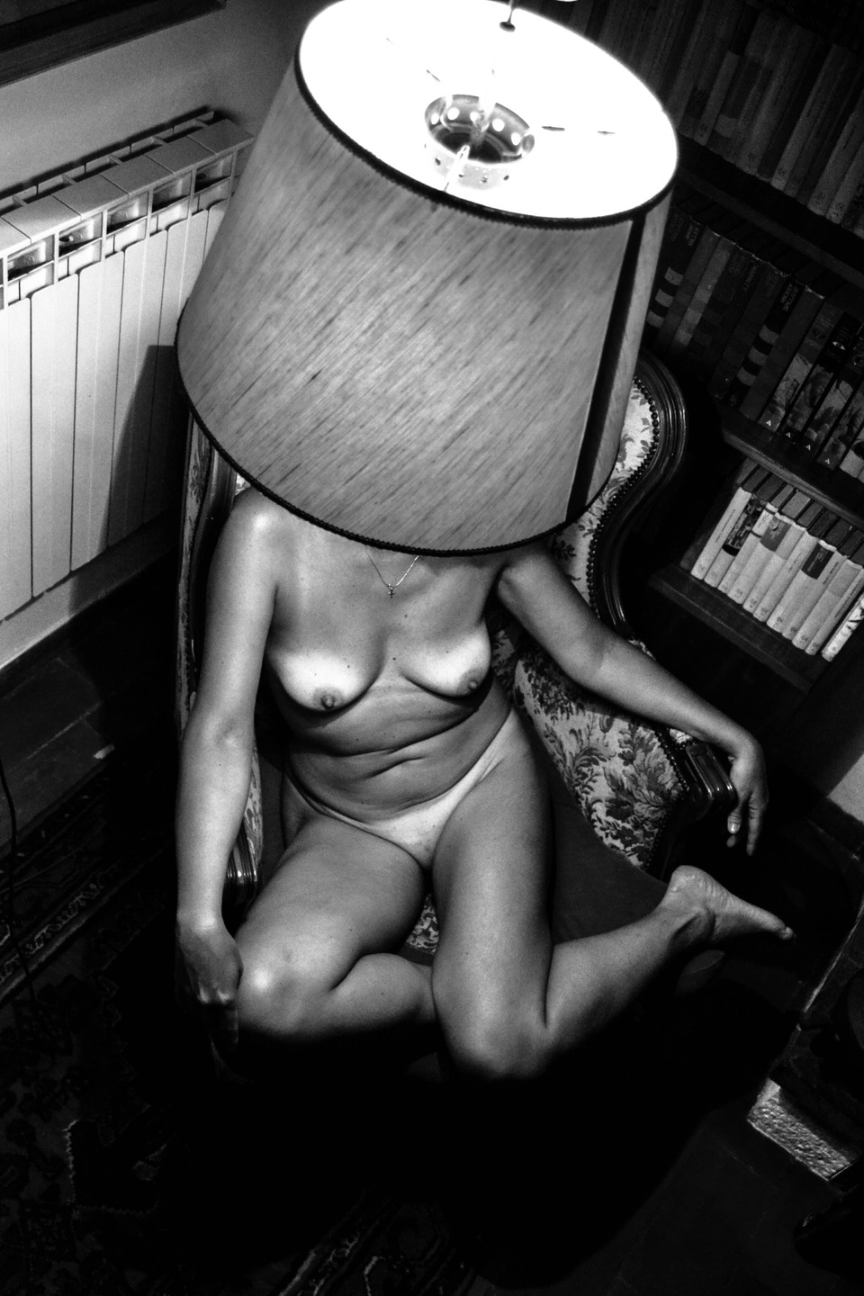 gadinagod_girls_naked_lampshade_14