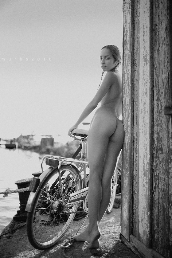 bicycle-girls-pictures-03
