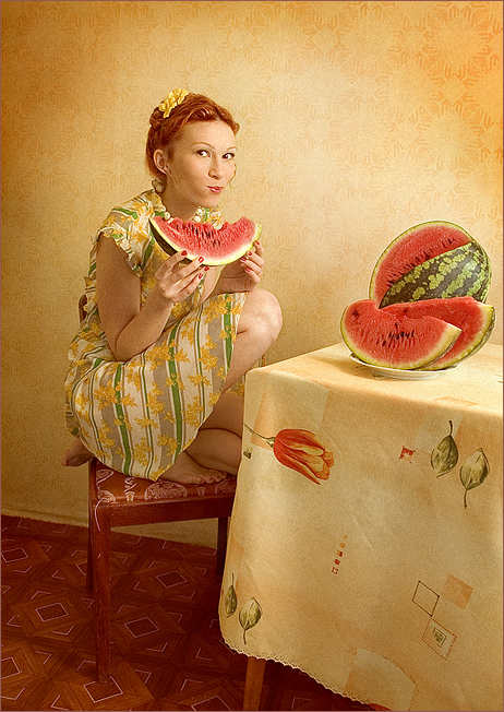 watermelon_girl_pictures_07