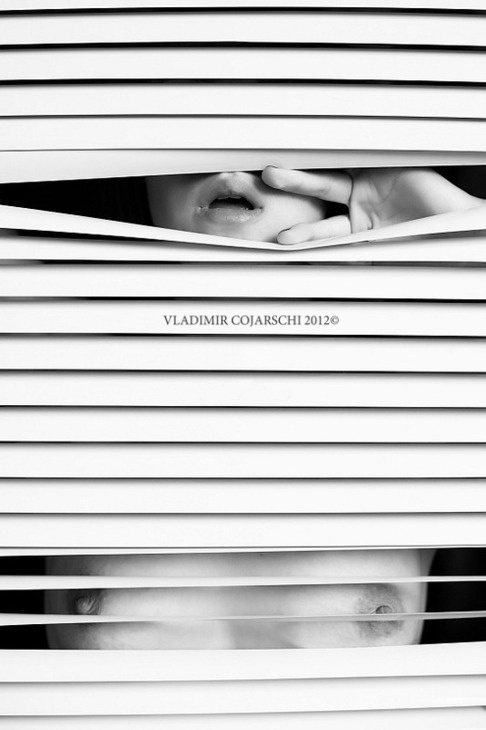 gadinagod_girls_naked_blind_15.jpg