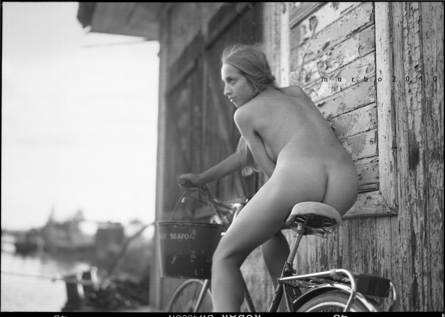 bicycle-girls-pictures-29