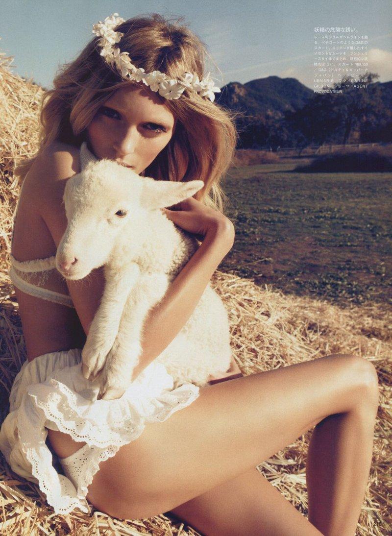 20150425-Год Овцы-Козы.jpg