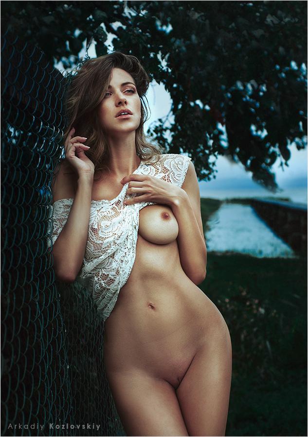 gadinagod_girls_naked_pictures_Arkadiy Kozlovskiy_02.jpg