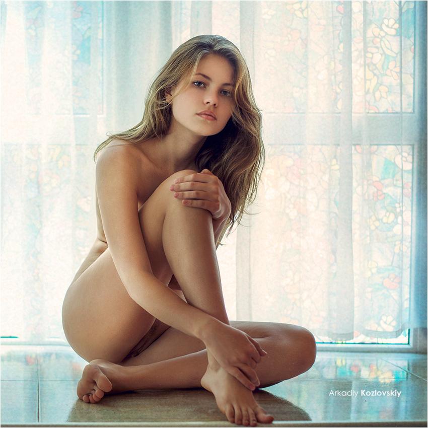 gadinagod_girls_naked_pictures_Arkadiy Kozlovskiy_06.jpg