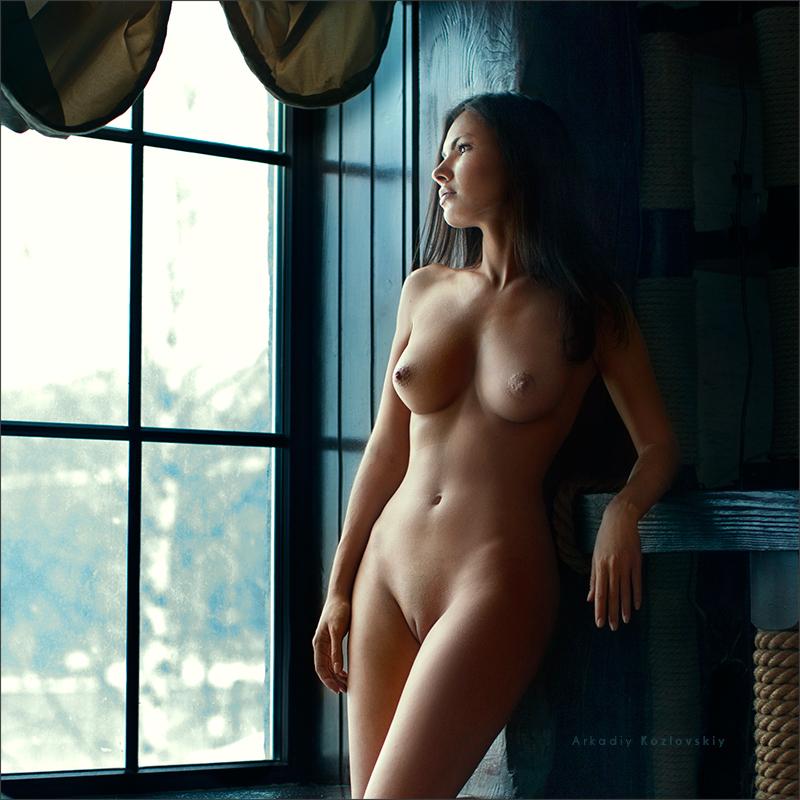 gadinagod_girls_naked_pictures_Arkadiy Kozlovskiy_10.jpg