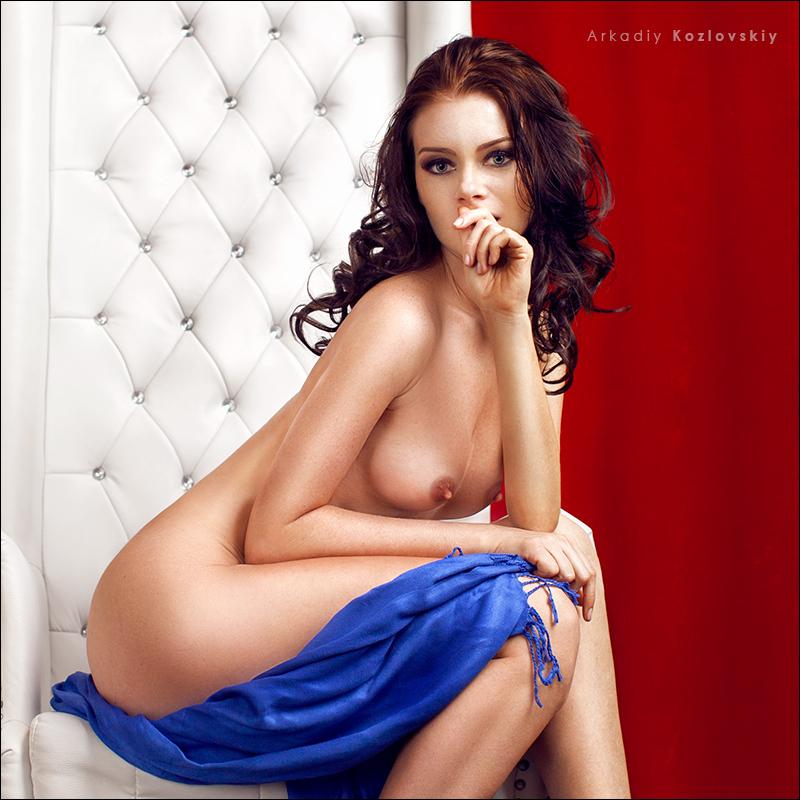 gadinagod_girls_naked_pictures_Arkadiy Kozlovskiy_13.jpg