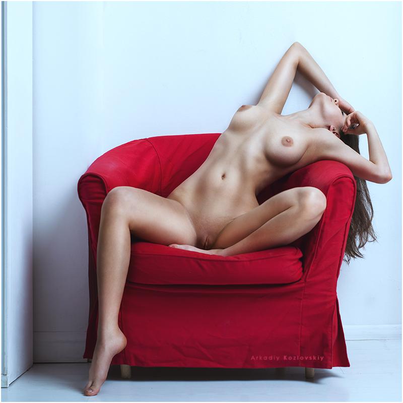 gadinagod_girls_naked_pictures_Arkadiy Kozlovskiy_19.jpg