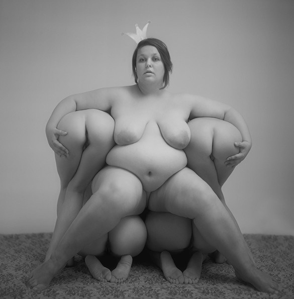 gadinagod_girls_naked_pictures_fatty_001.jpg