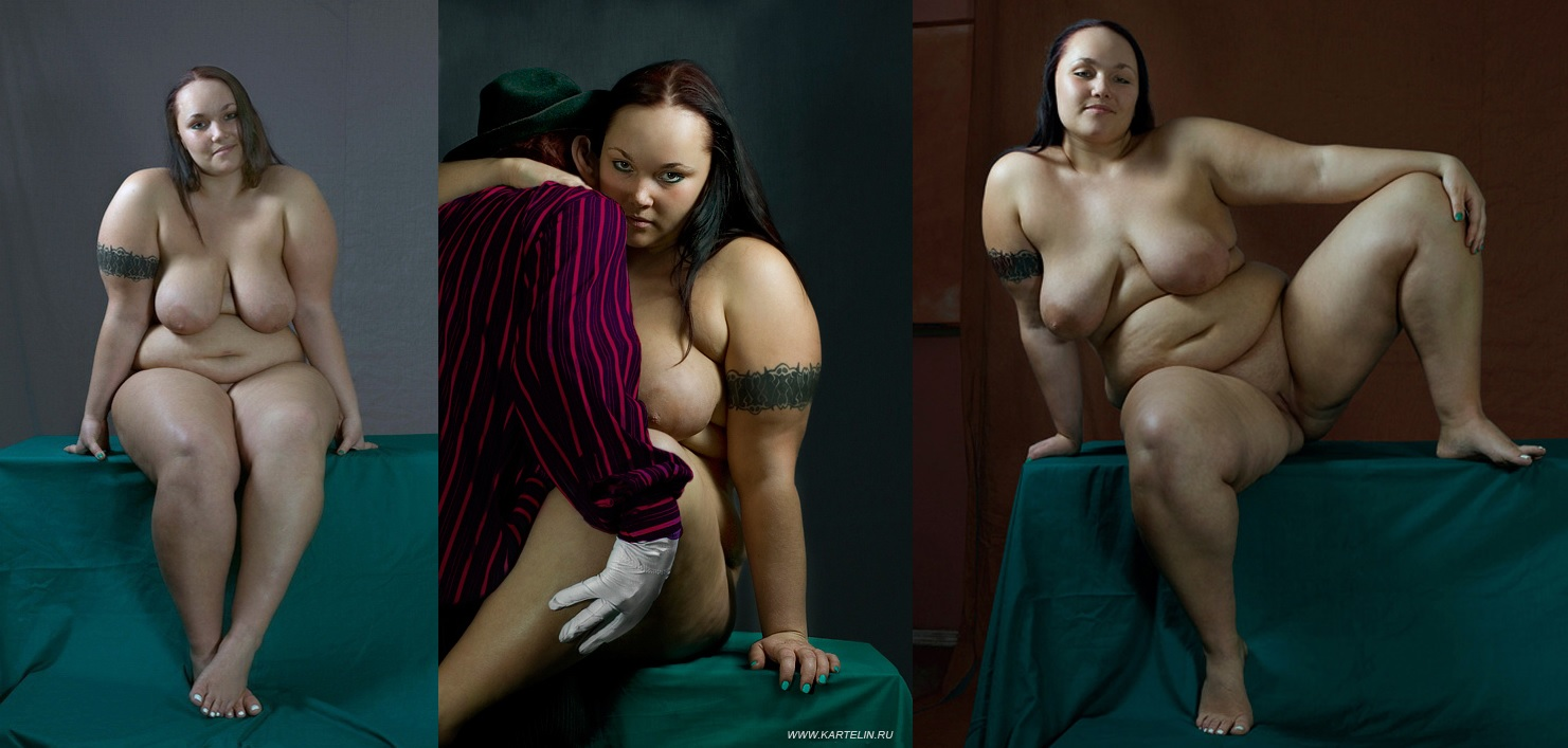 gadinagod_girls_naked_pictures_fatty_004.jpg
