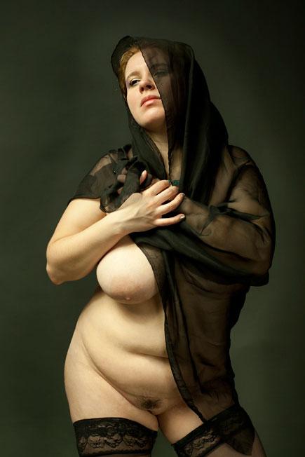 gadinagod_girls_naked_pictures_fatty_011.jpeg