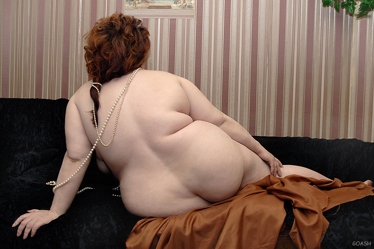 gadinagod_girls_naked_pictures_fatty_013.jpg