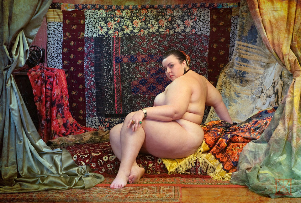 gadinagod_girls_naked_pictures_fatty_021.jpg