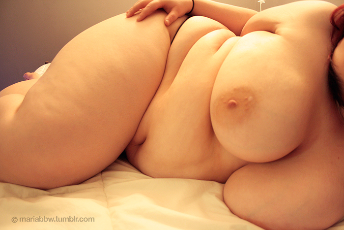 gadinagod_girls_naked_pictures_fatty_024.jpg