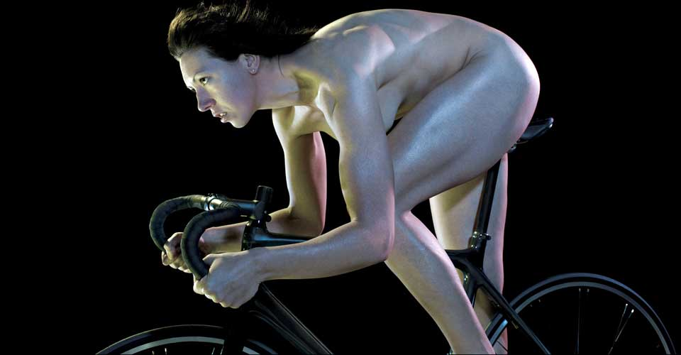 bicycle-girls-pictures-48