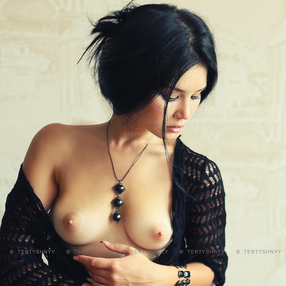 gadinagod_girls_naked_pictures_Игорь Тертышный