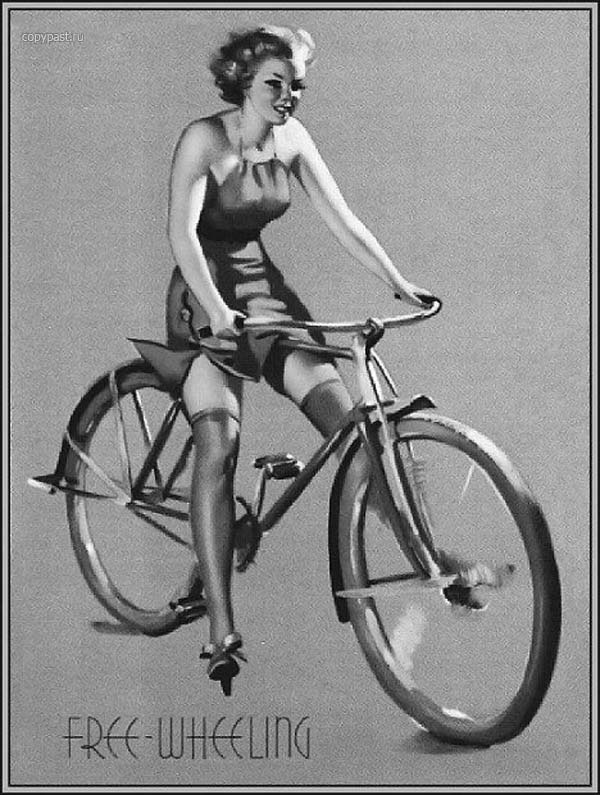 bicycle-girls-pictures-53
