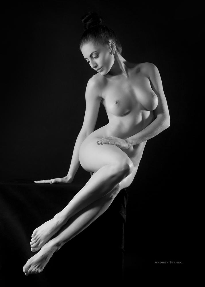 gadinagod_girls_naked_pictures_Андрей Станко