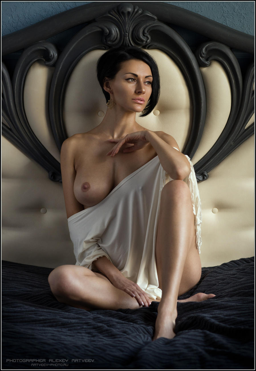 gadinagod_girls_naked_pictures_Алексей Матвеев