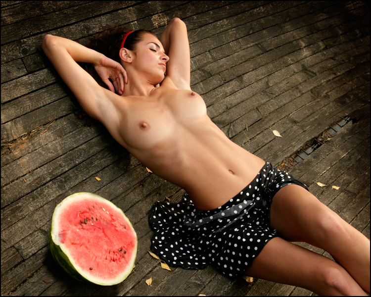 watermelon_girl_pictures_14
