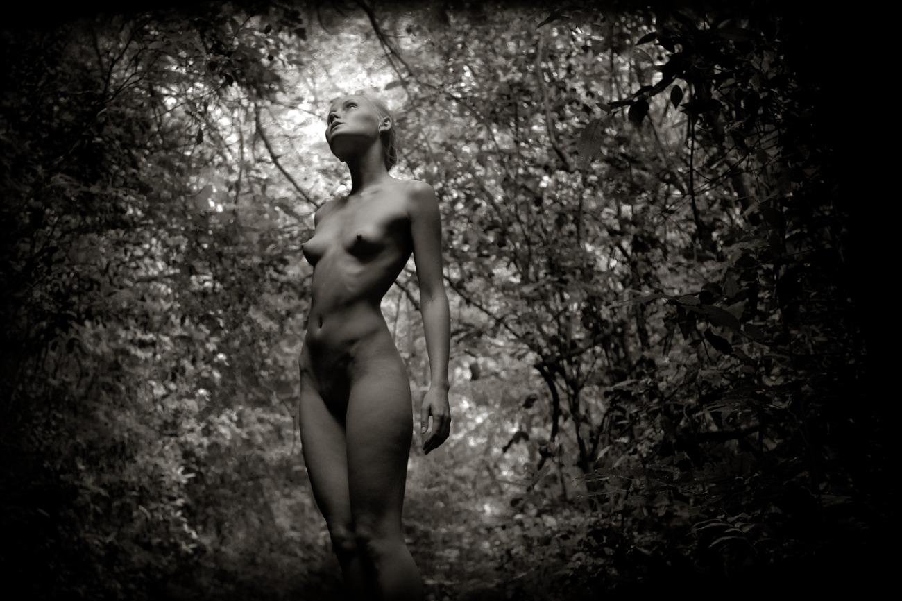 gadinagod_girls_naked_pictures_Григорий Демченко