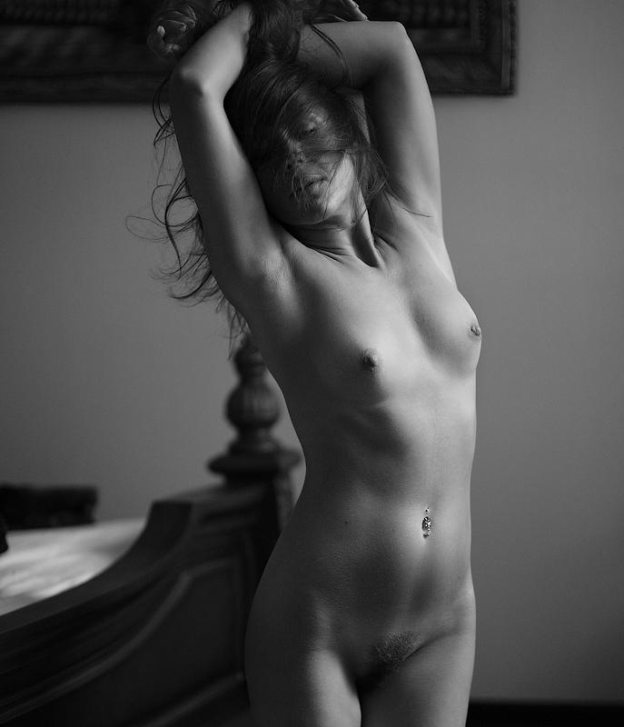 gadinagod_girls_naked_pictures_Алексей Малышев