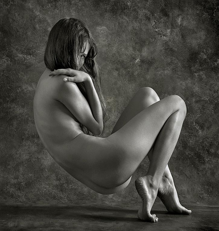 gadinagod_girls_naked_pictures_Filaretov