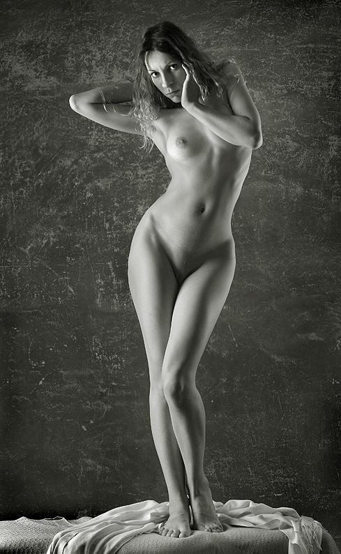 голые супер эрос фото