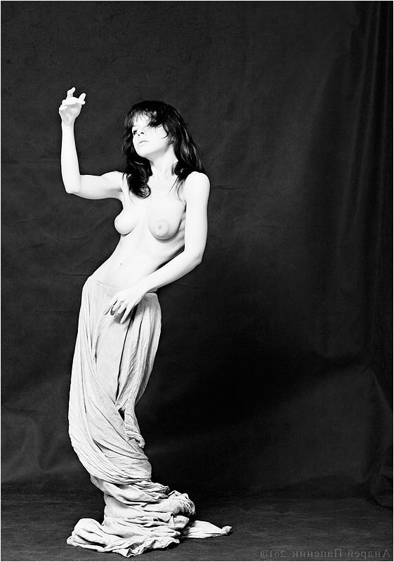 gadinagod_girls_naked_pictures_Андрей Папенин