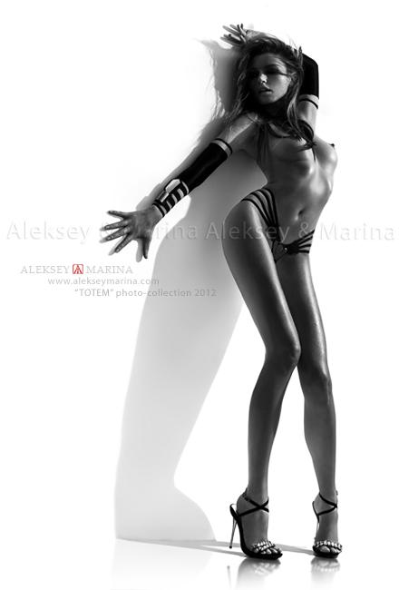 gadinagod_girls_naked_pictures_Aleksey&Marina
