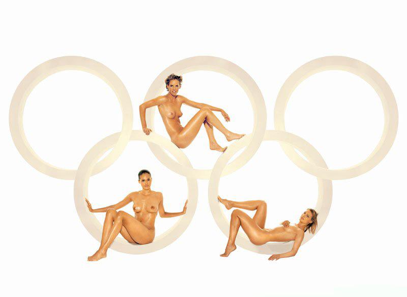 2015.06.23-Международный Олимпийский день.jpg