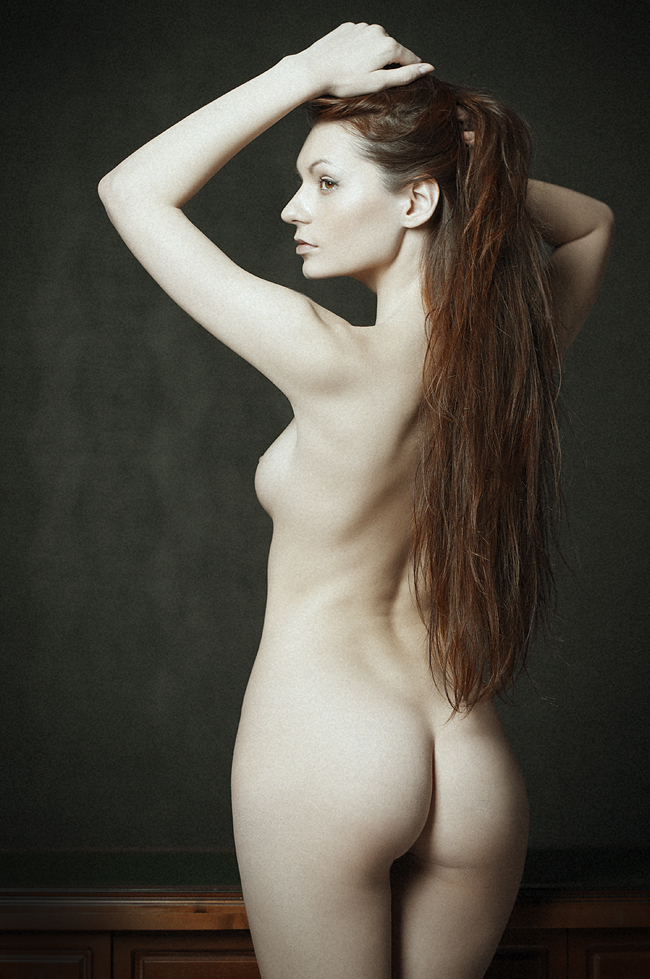 gadinagod_girls_naked_pictures_S E R G E Y_24.jpg