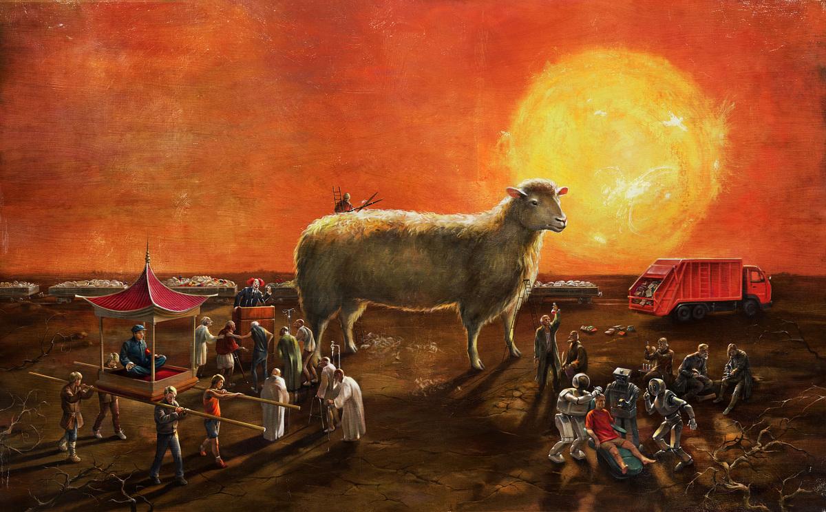 20150708-Год Овцы-Козы.jpg