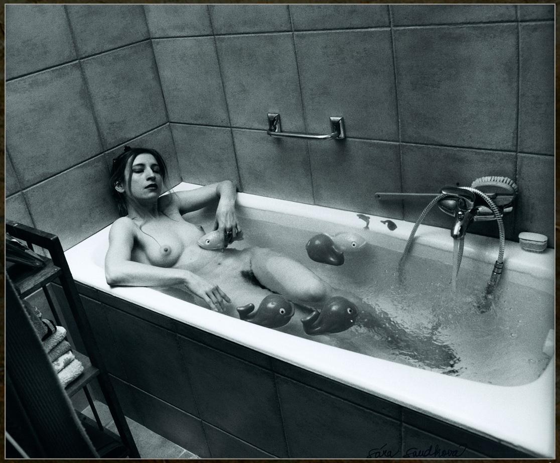 От e-bath.livejournal.com 001.jpg